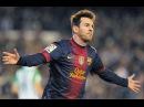 All 401 goals Messi Все голы Лео Месси