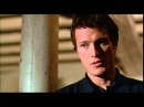 Lock, Stock and Two Smoking Barrels - Trailer