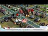 SimCity - русский цикл. 8 серия.