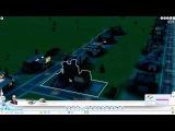 SimCity - русский цикл. 4 серия.