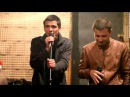 Giorgi tiginashvili da kaxi xucishvili - siyvarulma (repeticia)