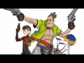 RED ASH