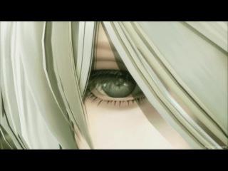 Nier - E3 2015 Trailer ( Platinum Games ) [ HD ]