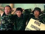 Тимур и его коммандос  (2003) - комедия