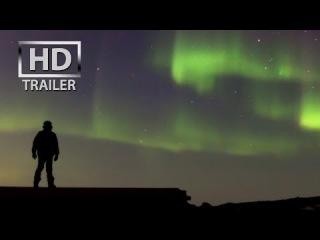 Antarctica: A Year On Ice | official trailer US (2014)