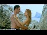 Людмила Шаронова - Да, я люблю тебя, люблю