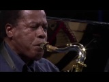 Herbie Hancock, Wayne Shorter, Dave Holland, and Brian Blade - Full Concert (OFFICIAL)