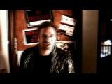 Skillet - Savior (Official Music Video)