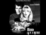 Hans Zimmer SoundTrack (Bird On A Wire 1990)