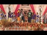 Holi Celebration ZEE TV