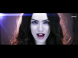 Tom Boxer &amp Morena feat J Warner - Deep In Love (Official Video).mp4