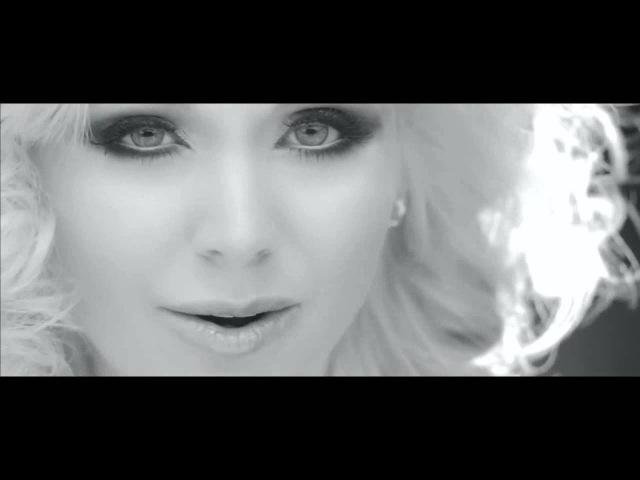 Натали - О Боже, какой мужчина (Dj Amor Remix)