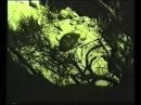 Док фильм о Монгольской палеонтологической экспедиции АН СССР 1949 г