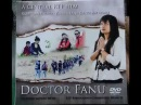 Krista tan Doctor fanu OST ( KTP kumpuan film 2015)