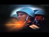 ЛЫСЬВЕНСКАЯ КАСКА – Света SINGER © Rival Music, автор А. Григорьев,монтаж А. Мельников.