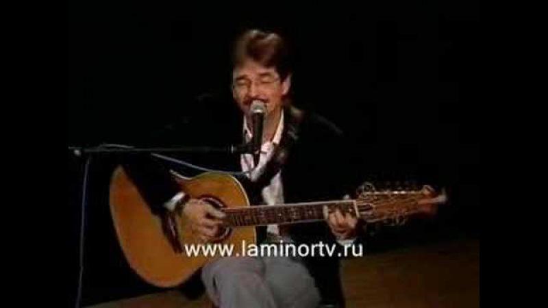 Виктор Третьяков - Седьмое небо