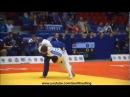 TCHRIKISHVILI GEO MUSIL CZE 1 32 Final 81 kg World Championships 2014 CHELYABINSK