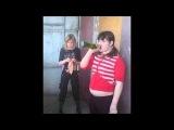пьяные бухие девушки малолетние шалавы на фото 2014