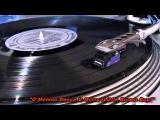 Full AlbumLP! Bossa Nova - New Brazilian Jazz - Lalo Schifrin - 1962 Audio Fidelity