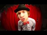Radio Kamerger - Personal Killer (Official Music Video)