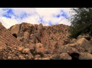 Beautiful highlights from Israel in 4K UHD Ultra HD - Full Version