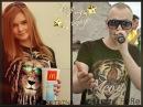 Ketrina ft FeRe-Я ненавижу любовь(Конкурс Звезда из народа)
