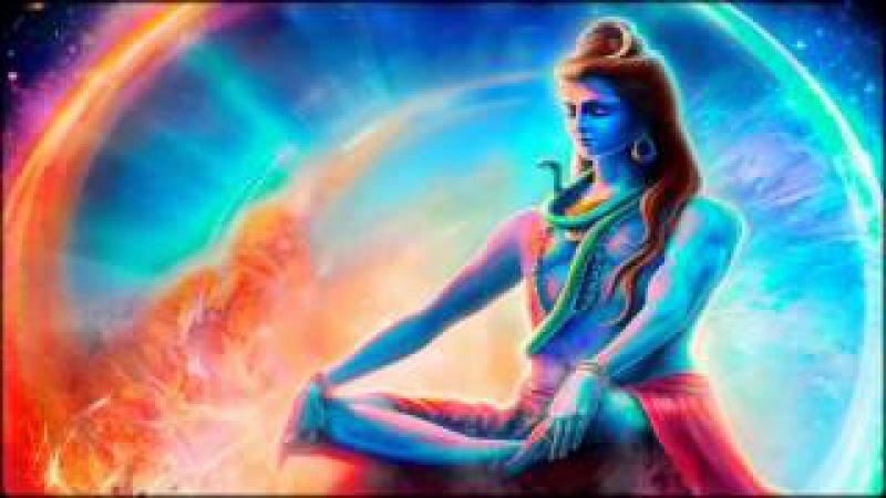 E-Clip - Live Set 2015 @ Shiva Moon ★ Progressive Psytrance ๑★°d(^_*)b ॐ۞