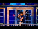 I Just Wanna Be with You (Final Performance) - High School Musical 3-Senior Year