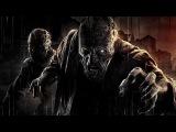 Dying Light: Первые 15 минут геймплея