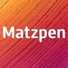 Клиника психиатрии и неврологии Matzpen