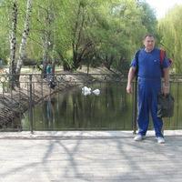 Буровников Леонид
