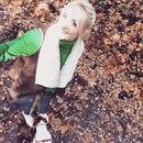 Анна Голованова фото #12