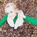 Анна Голованова фото #11