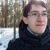 Kamil Khismatullin