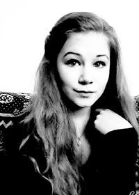 Наталья Вершняк