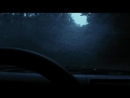 Забытые девушки (2007) 6 серия strashnotrepetno
