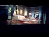 Аманда Сайфред (Amanda Seyfried) топлес в театре - 'The Way We Get By'