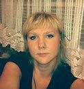 Елена Чумина фото #33