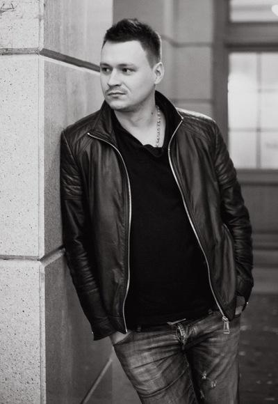 Илья Торопов