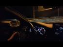 Audi A7 3.0Tfsi st.1.5Revo 440hpvs Ford st st2 revo Дикий