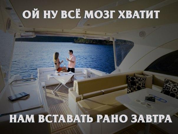 #svoedelo_kz #своедело #Karaganda #Караганда #business #бизнес #просто