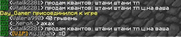 4ZdlkKsjvoc.jpg