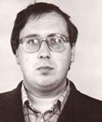 Рисунок профиля (leyurtim)