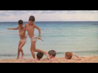 Повелитель мух (1990) Реж. Гарри Хук