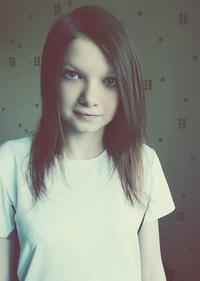 Аня Беленкова