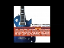 Les Paul, Kenny Wayne Shepherd, Edgar Winter Noah Hunt-Rock n Roll Hoochie Koo