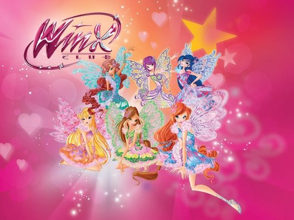 Winx Club Season 7 Official Images! - Page 3 JbTkvsvqsNE