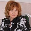 Svetlana Timerbulatova