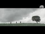Потап и Настя Каменских - Бумдиггибай(HD)Премьера клипа