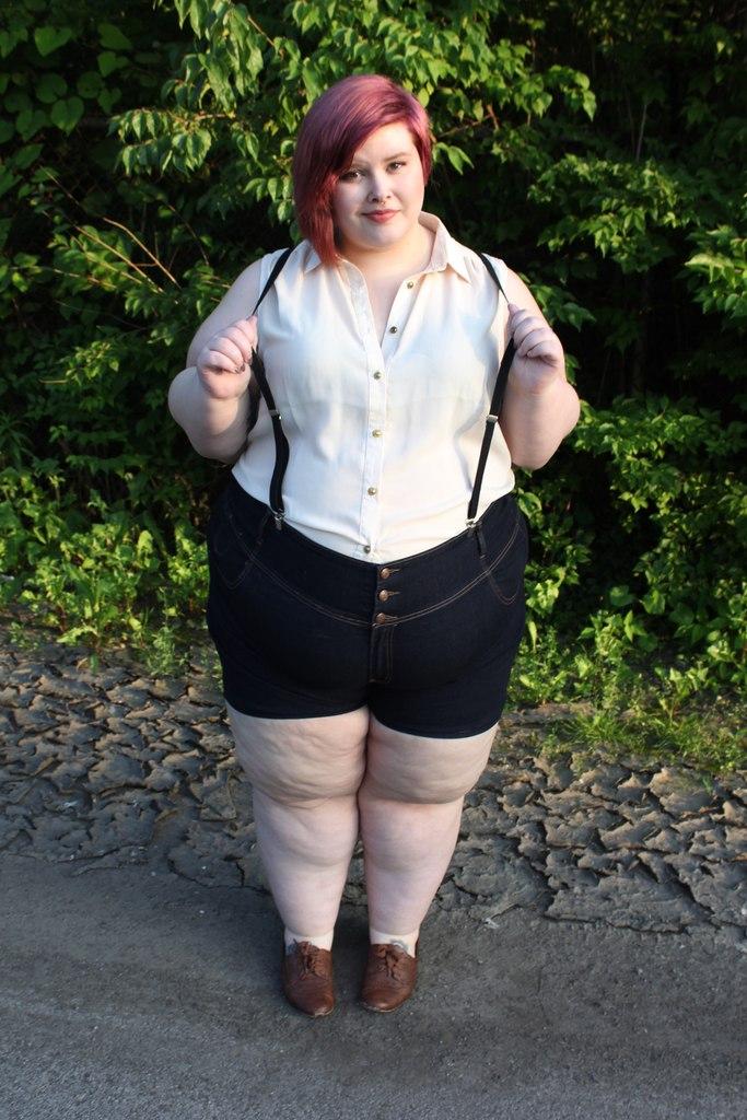 Женшини жирние ножки фото 590-84